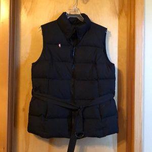 GAP vest (L)